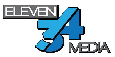 Eleven 34 Media & Marketing